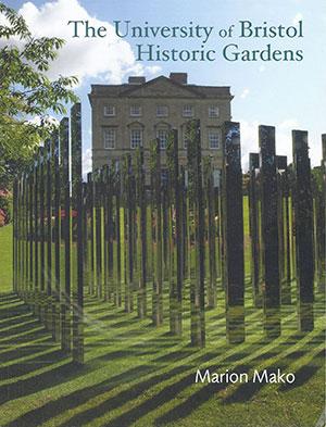 University-Gardens