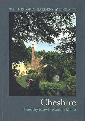 Cheshire-coverjpg