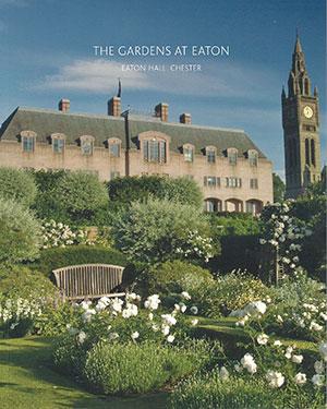 Eaton-Hall